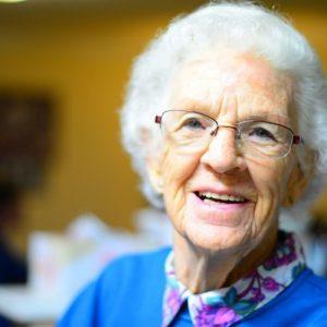 Older-lady.jpg