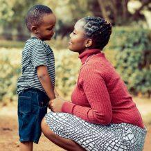 mom-and-child.jpg