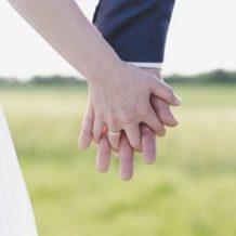 wedding-hands.jpg